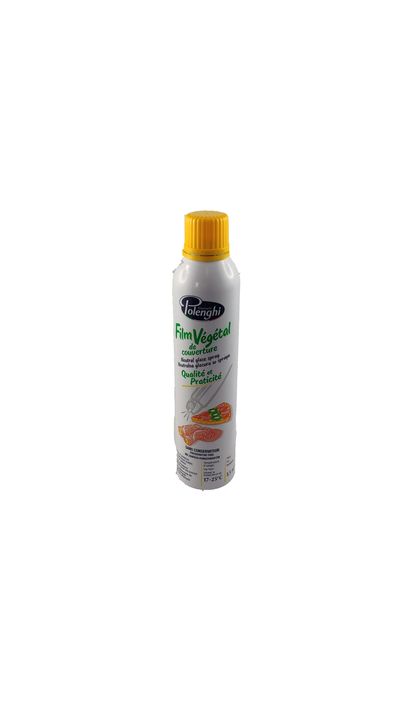 GLAZURA NEUTRALNA SPRAY
