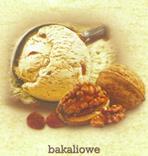 L/KUW/BAKALIOWA/BRACIA 5.0L