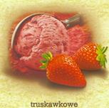 L/KUW/TRUSKAWKOWA/BRACIA 5.0L