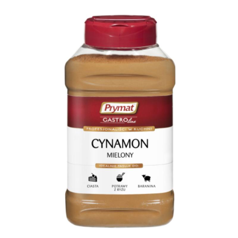CYNAMON