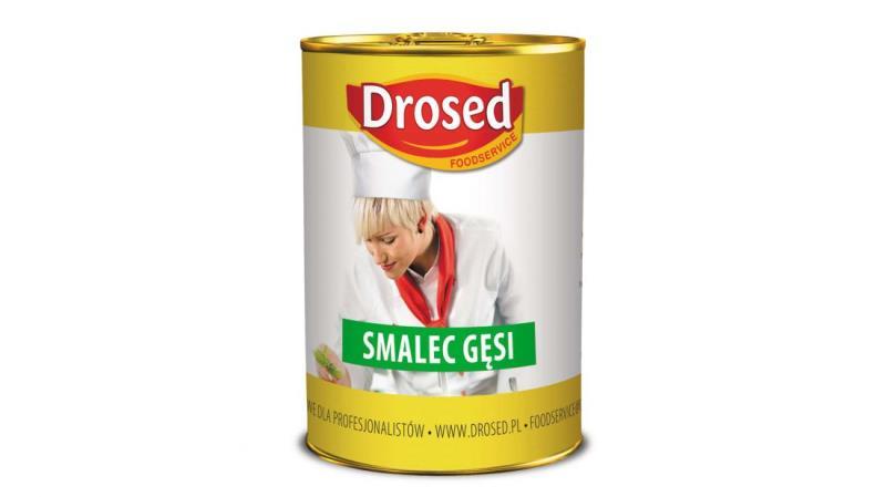 SMALEC GESI 1KG