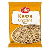 KASZA GRYCZANA