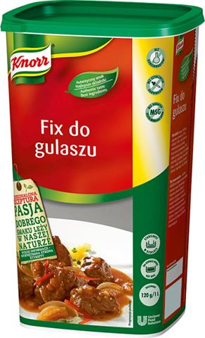 FIX DO GULASZU