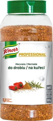 MARYNATA DO DROBIU