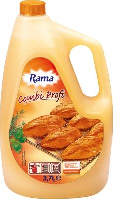 RAMA COMBI PROF