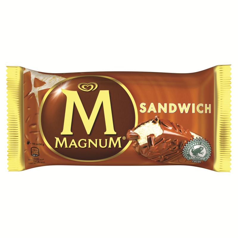 LODY MAGNUM SANDWICH