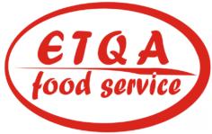ETQA Sp. z o.o.